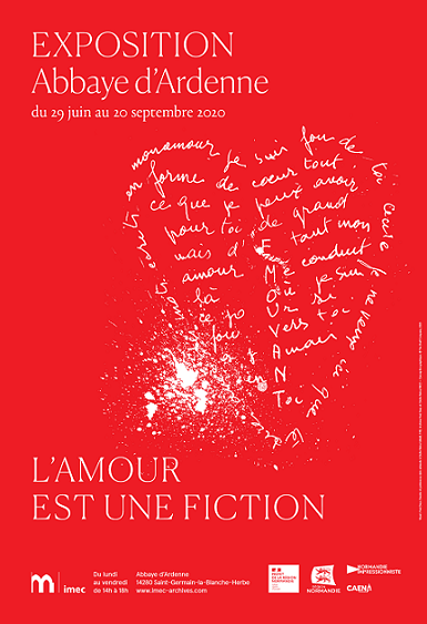 expo_ardenne_amour