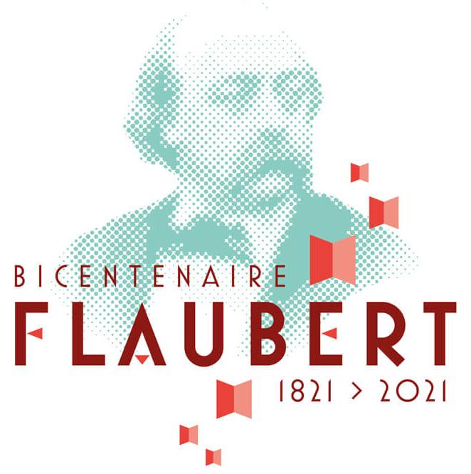 Flaubert 21