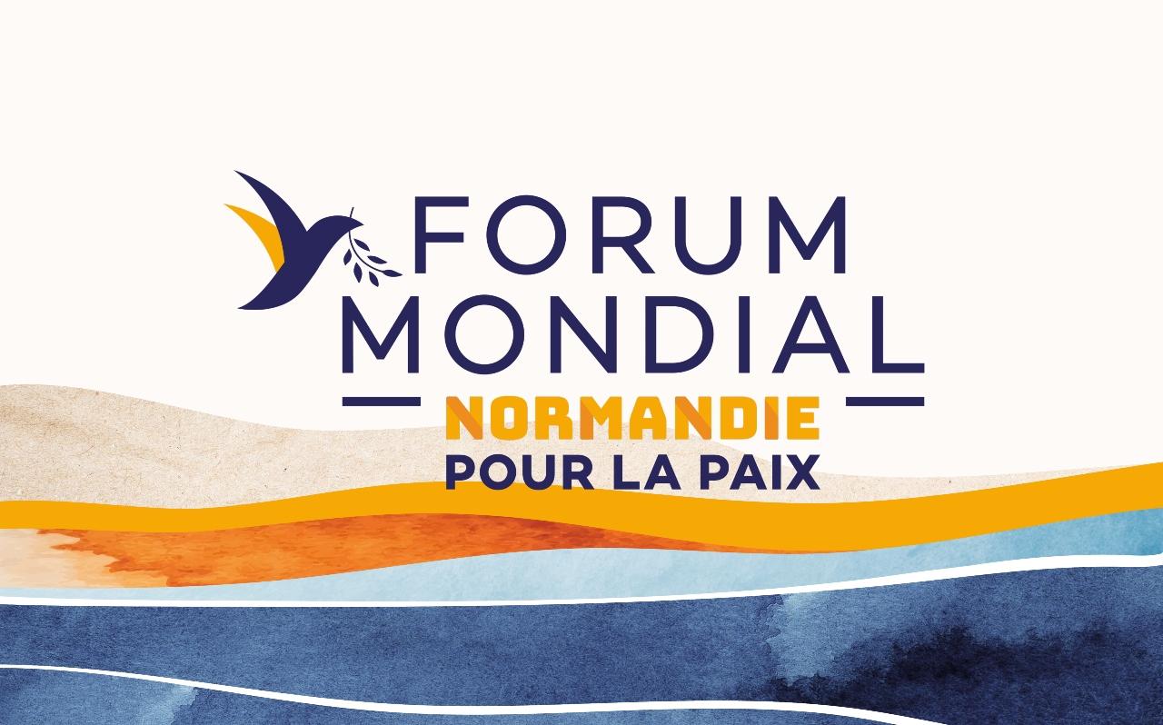 Normandie pour la Paix 2021