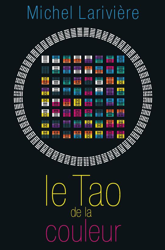 le tao